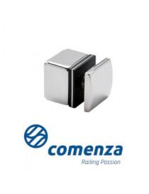 CC-772 PINZA COMENZA AISI-316 8-21.52