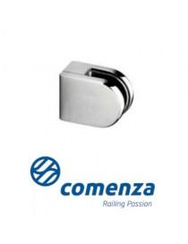 CC-700 PINZA COMENZA AISI-316
