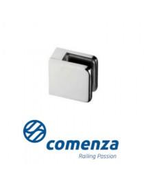 CC-720 PINZA COMENZA AISI-316 8-10