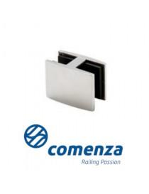CC-736 PINZA COMENZA AISI-316