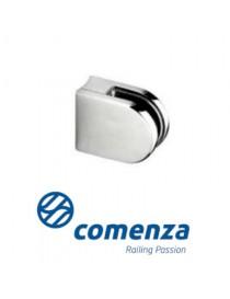 CC-701 GRAPA COMENZA AISI-316 Ø50.8mm