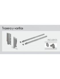 https://cabanero.es/upload/2000.2299.jpg